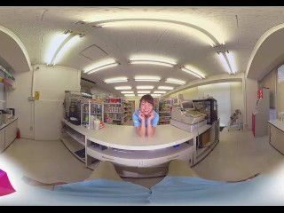 HoliVR 360VR _ JAV VR : The best Creampie and Squirt VR at CVS