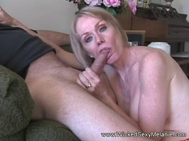 Sexy Blonde Lesbians Shower