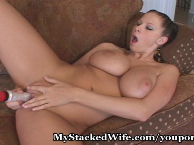 Girl Gets Fucked Hard Squirts