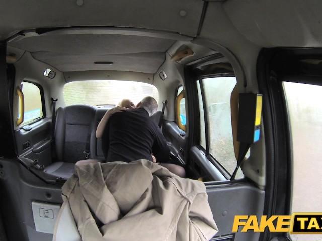 Mayfair Fake Taxi Misha Nonton Bokep