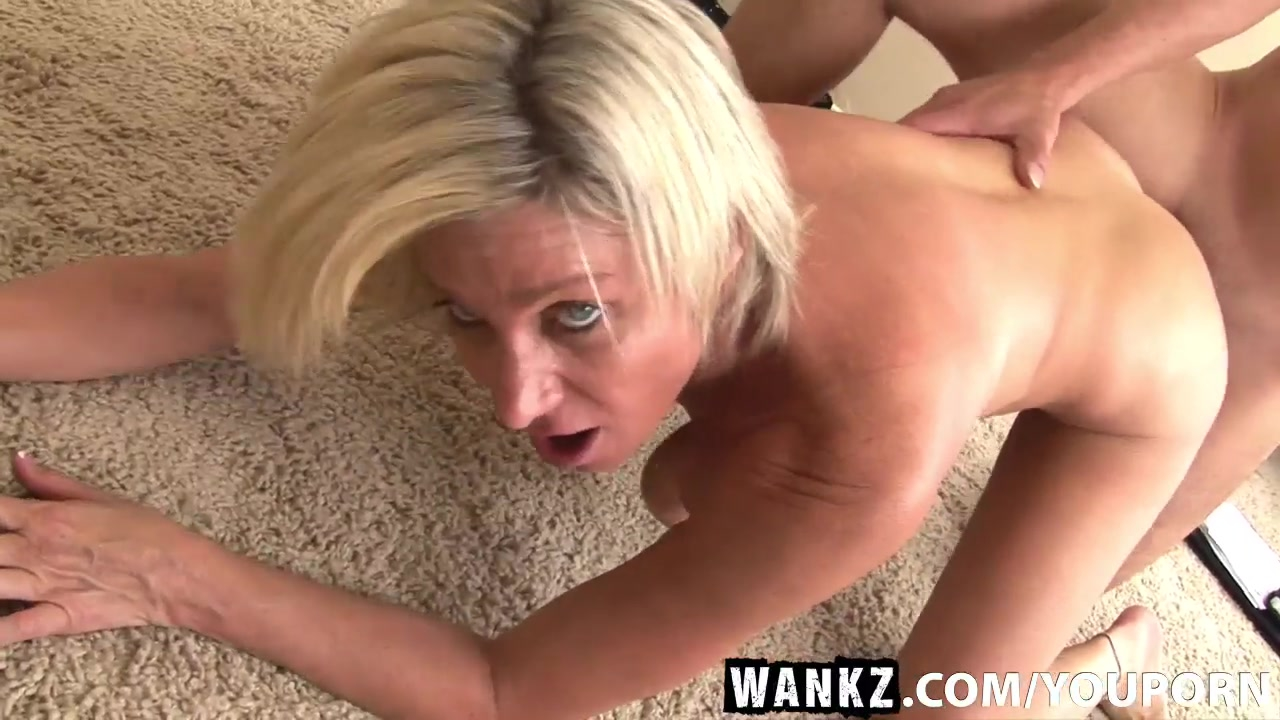 Payton hall milf clips only real blowjob moms fucking