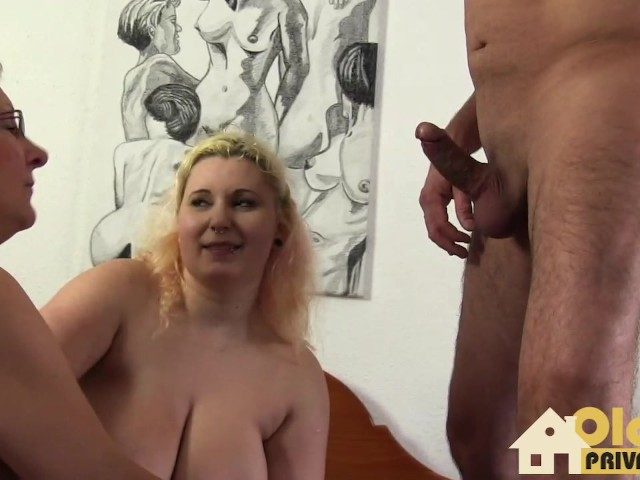 Hot and seaxy naked fucking sh