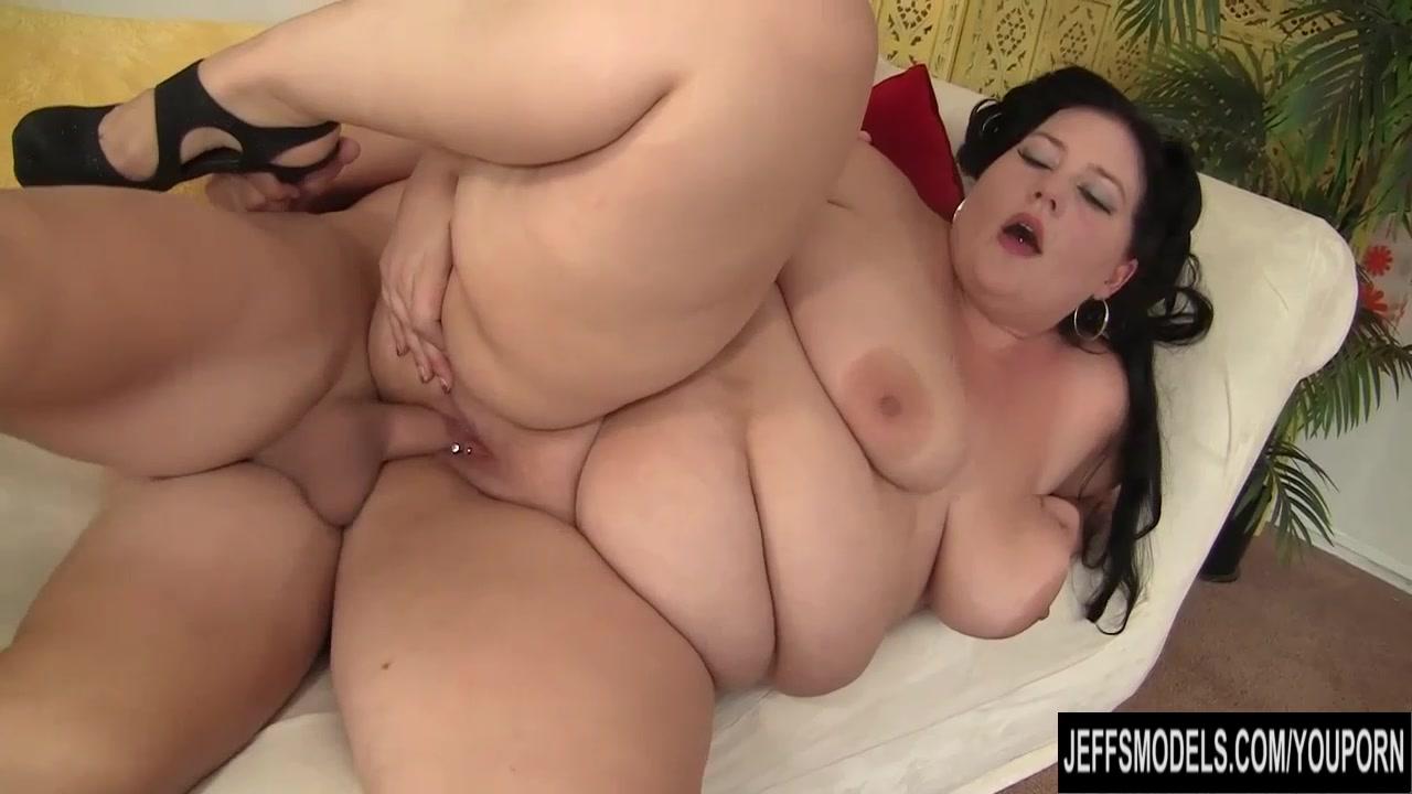 Male masturbation techneques