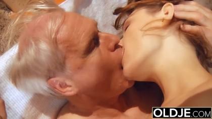 Peliculas porno con nata Macy Nata Porn Videos Xxx Movies Youporn Com