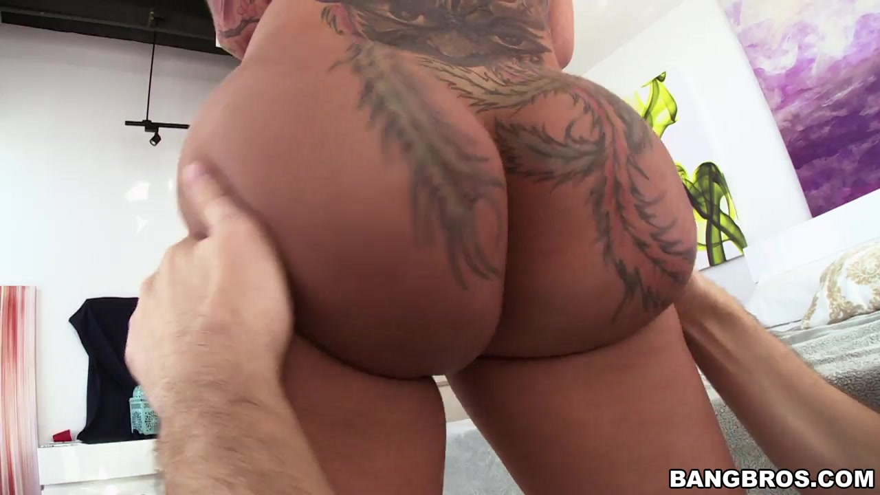 Download free hot mom and son fuck porn video xxx