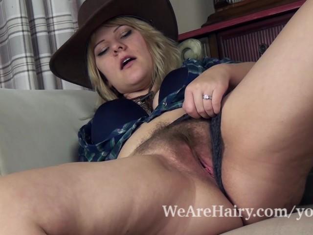 new online porn movies