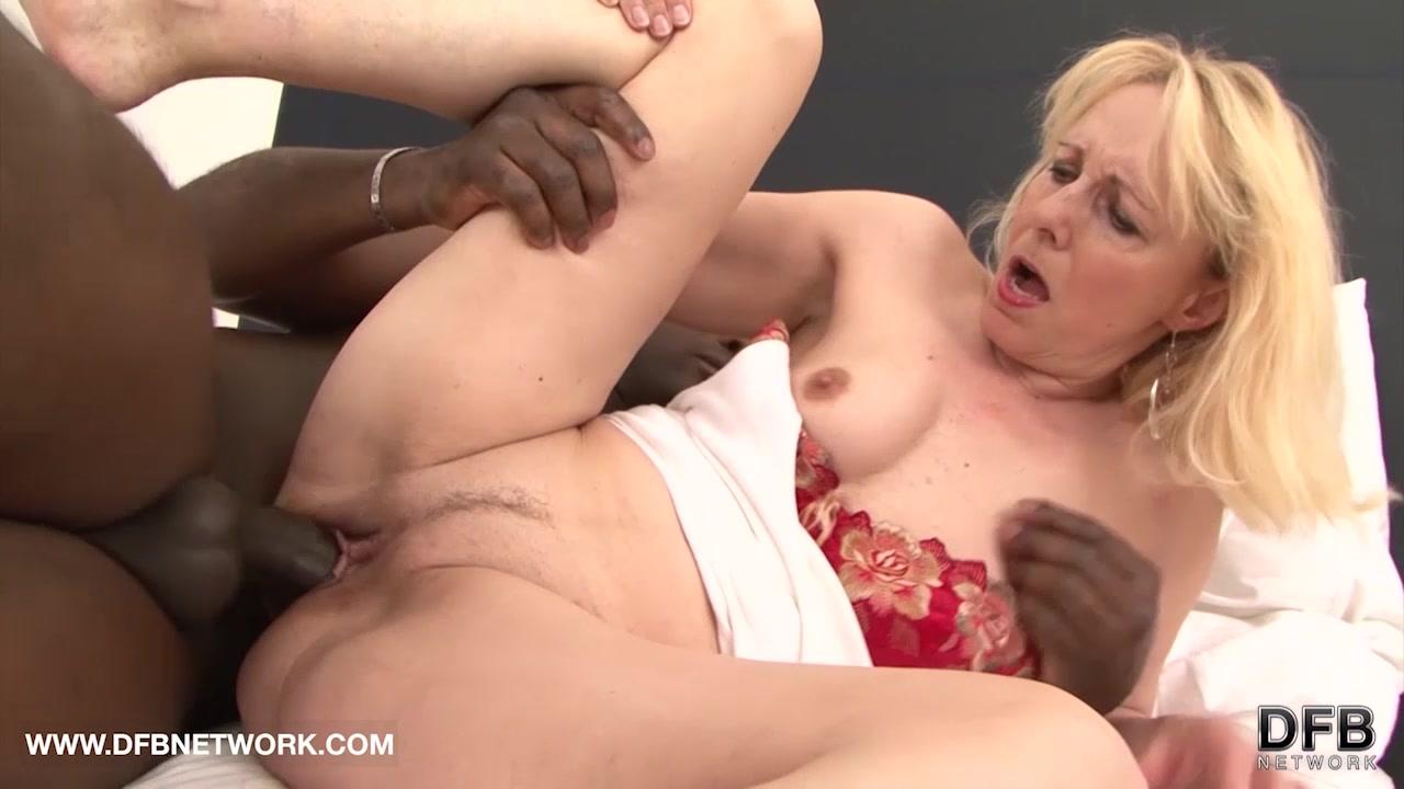 Frau will sex
