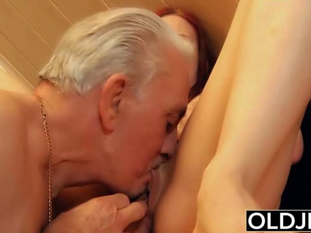 Pussy Licking Fucking Close Up