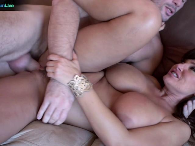 Sex pics av MILF