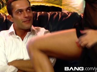 BANG.com: Babes With Big Hooters