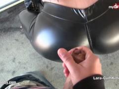 pussy_2165759