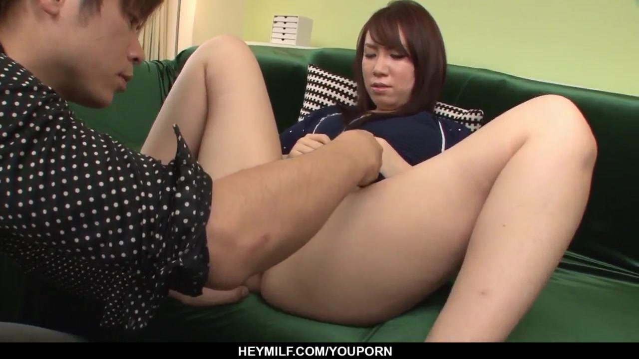 Allyssa hall multiple blowjobs