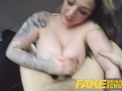 pussy_1807235