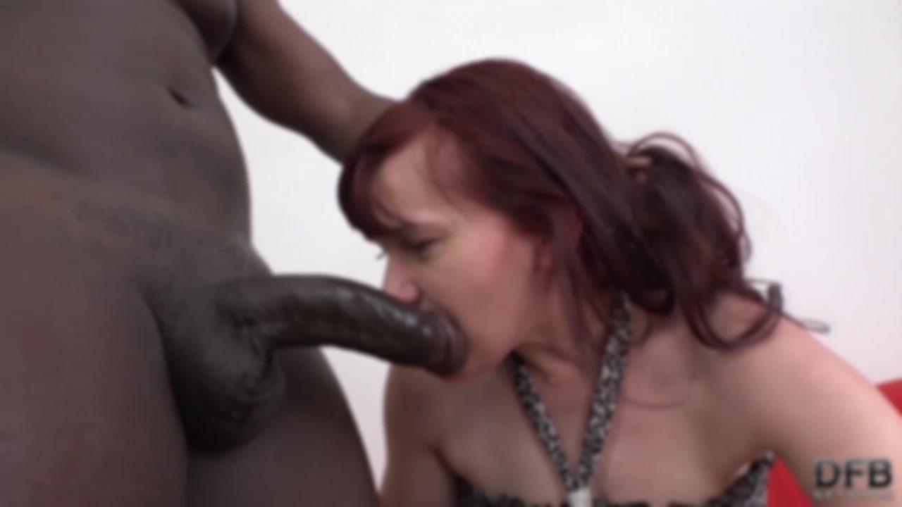 Allison scagliotti pussy