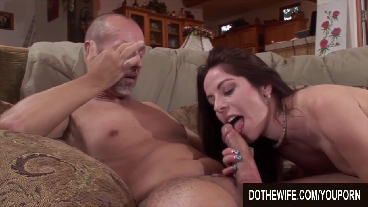 Swinger hard anal