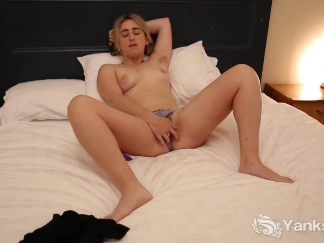 Yanks porn videos