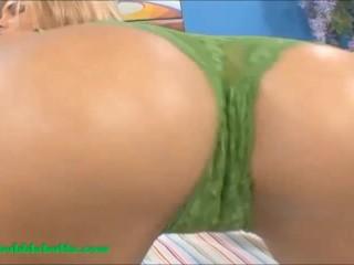 Cum/big butt/big big booty tight cum