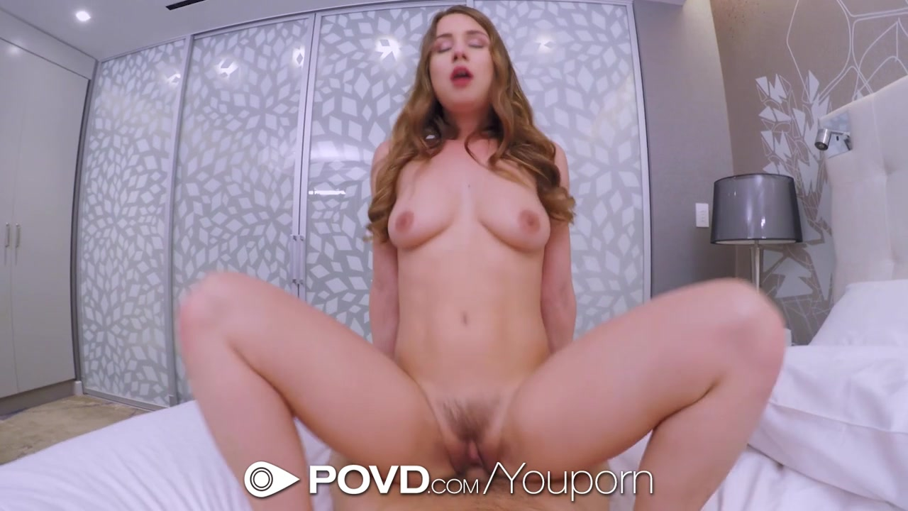 Amy brooke impregnation video