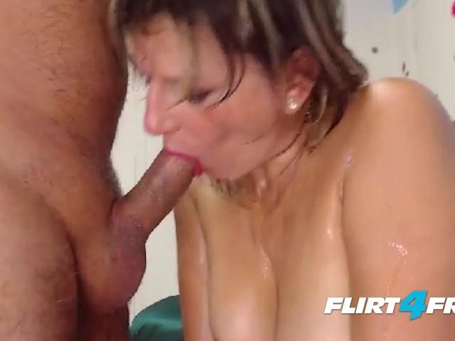 Hd porn sophia leone