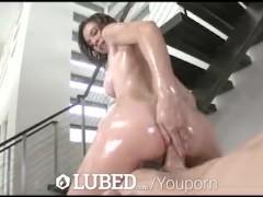 pussy_2201914