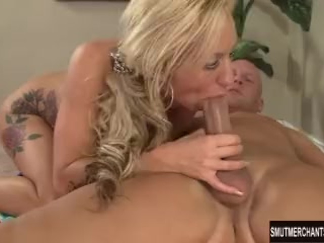 Blonde Anal And Cum In Mouth Free Porn Videos Youporn