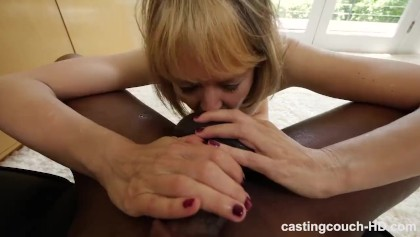 casting couch hd mature