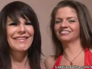 Naughty Daisy Rock And June Summers