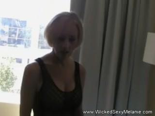 Blowjob/pussy old fuck granny fucking