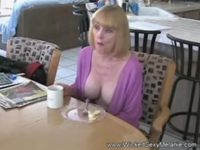 Nude Images free grandmother and grandson porn films