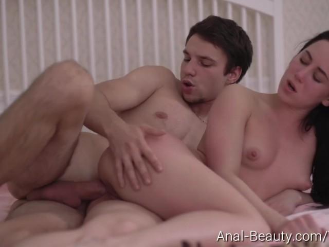 Mature big boobs nude