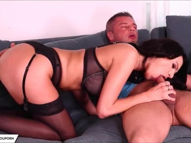 Big Natural Tits Milf Orgasm