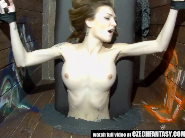 Unlimited Hardcore Glory Holes Fucking - Free Porn Videos -2618