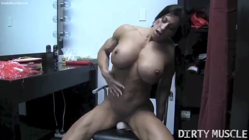 Angela salvagno muscle fucking mobile porn