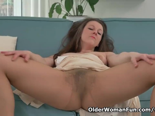 Sister in law force sex