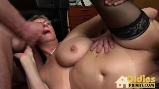 Sunflower massage münchen