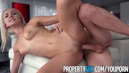 nude massage phuket