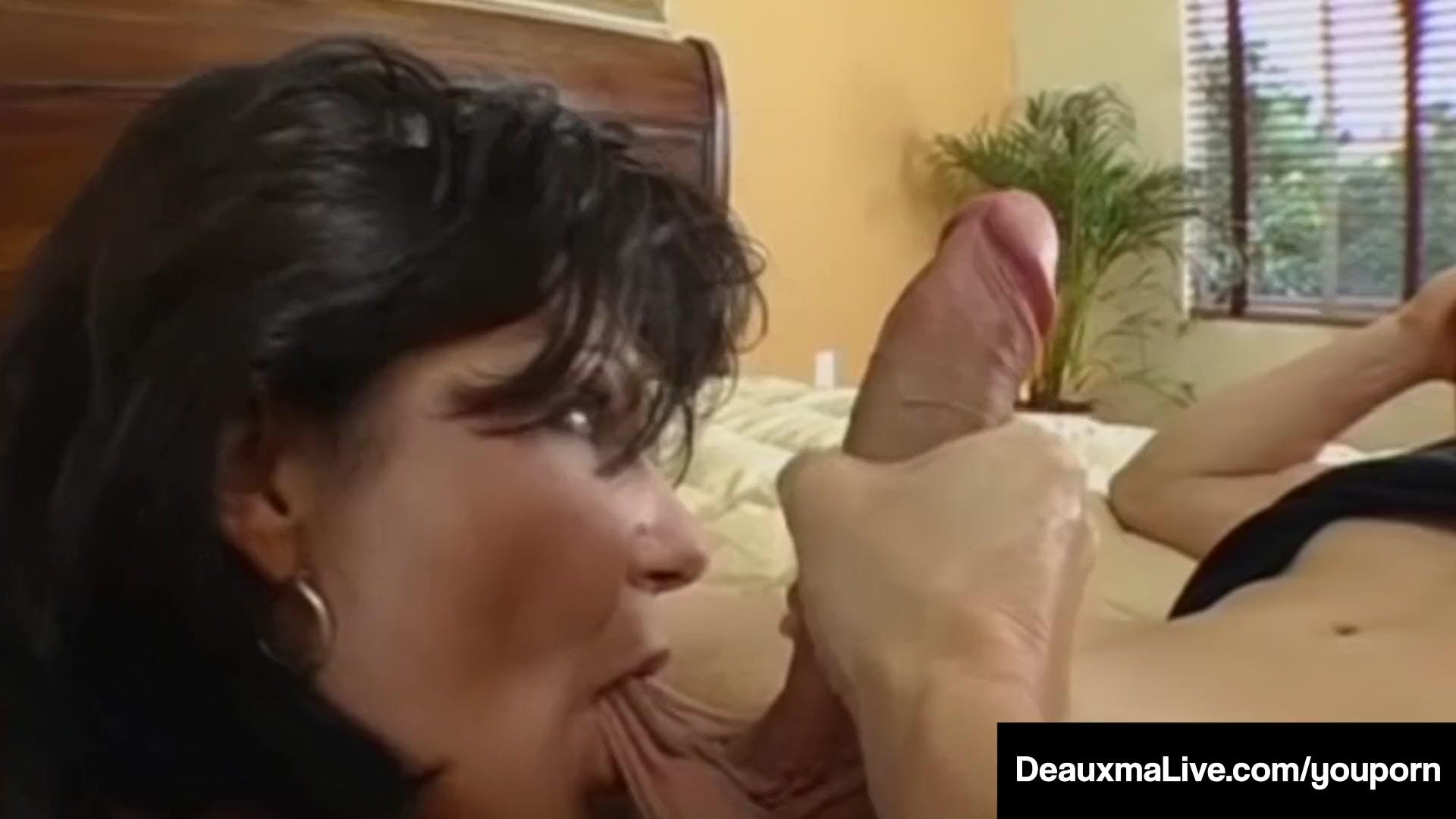 xxx video porn
