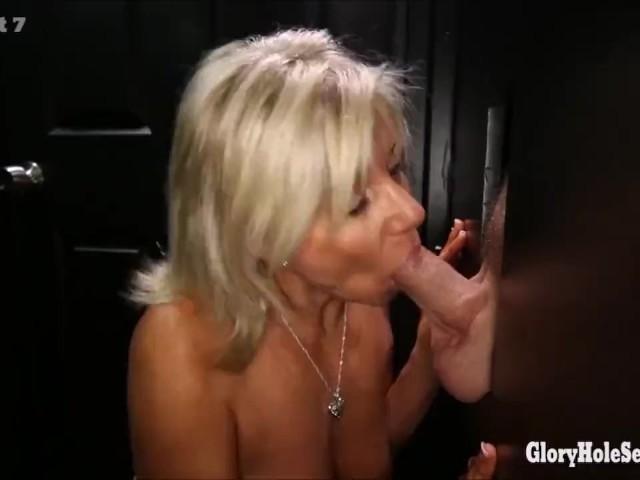 Real Teacher Sucking Dick