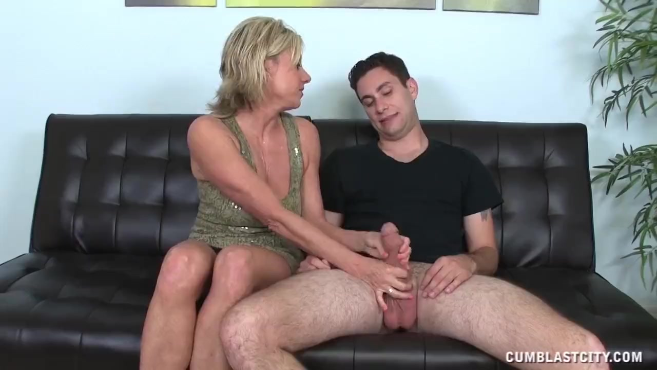 russian mom boy porno video