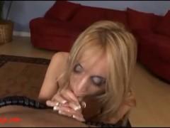 pussy_2046289