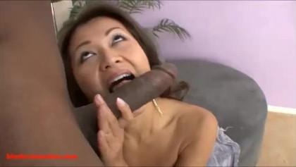 Carmen luvana hot nude pussy