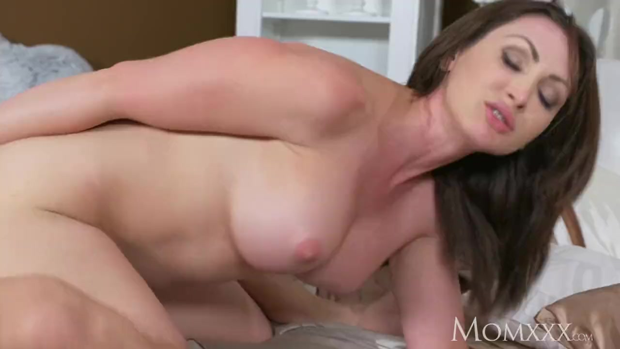 Xhamster cum in my wife mouth