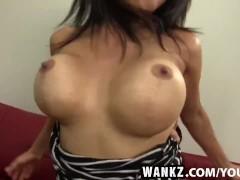 pussy_1878643
