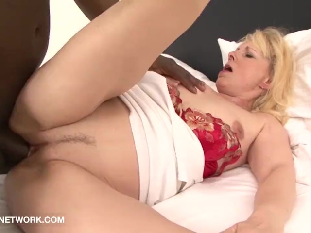 Step Mother And Black Son Have Secret Sex Hardcore -2519