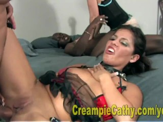 Ass fuck Pussy filling Orgy