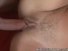 pussy_1888649