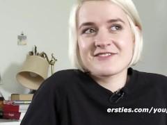 pussy_1890571