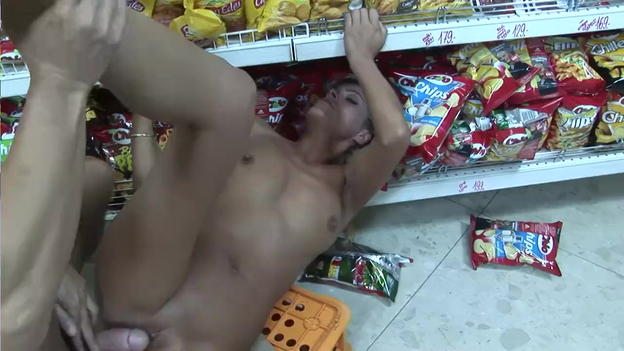 Big tits female students and lesbian store clerk at asian