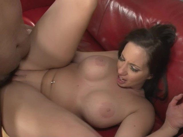 Adult archive trailer trash tits