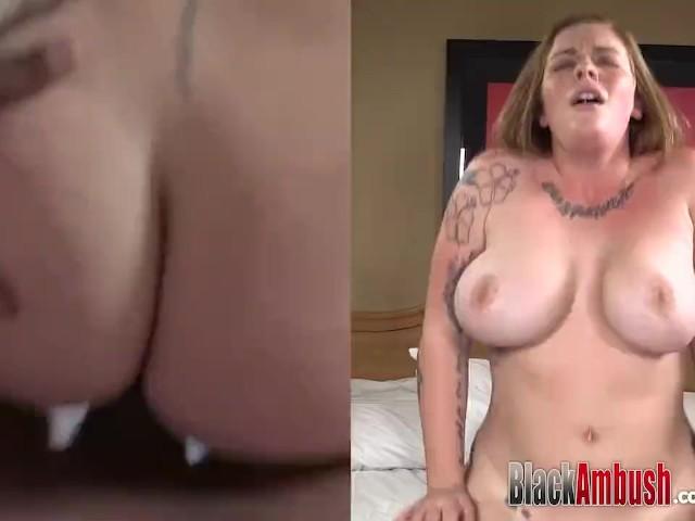 Big Booty Women Black Dick